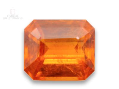 edelstein mandarin granat