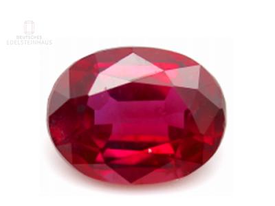 edelstein rubin