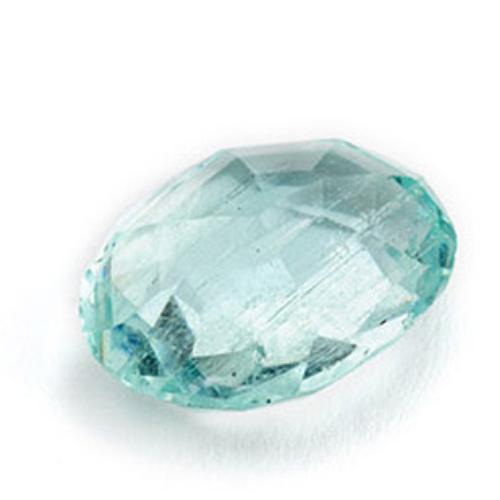 Smaragd-Beryll
