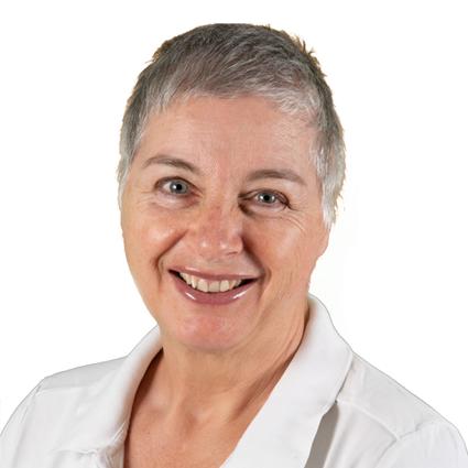 Pia Streeb