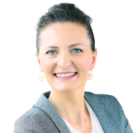 Tatjana-Haufler